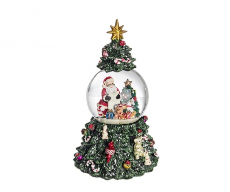 Decoratiune Christmas Tree