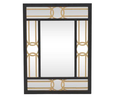 Огледало Valentina