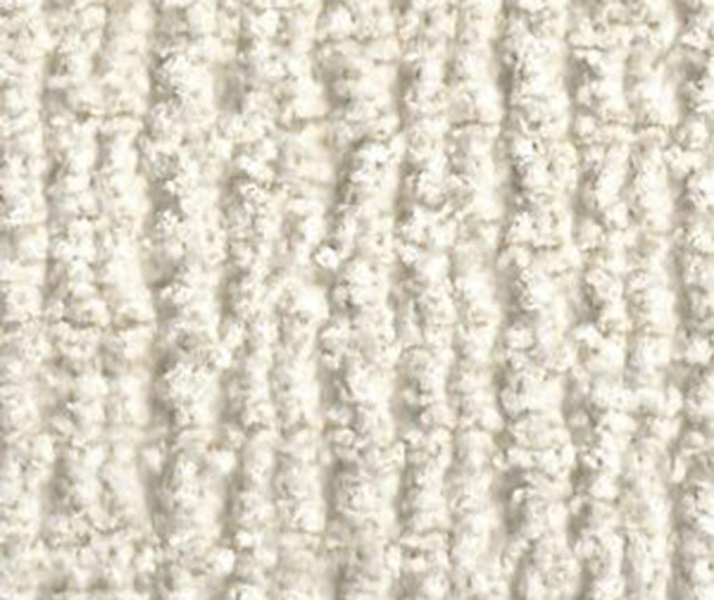 Husa elastica pentru canapea Dorian Ecru 210-240 cm