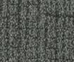 Dorian Grey Elasztikus huzat fotelre