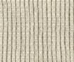Еластичен калъф за канапе Ulises Ecru 210-240 см