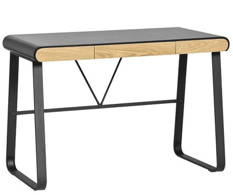 Minimalist Íróasztal