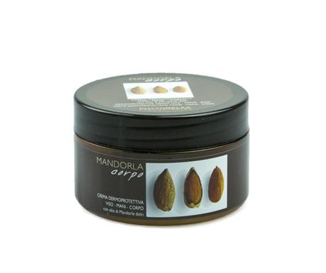 Multifunkční krém Almond Oil 100 ml