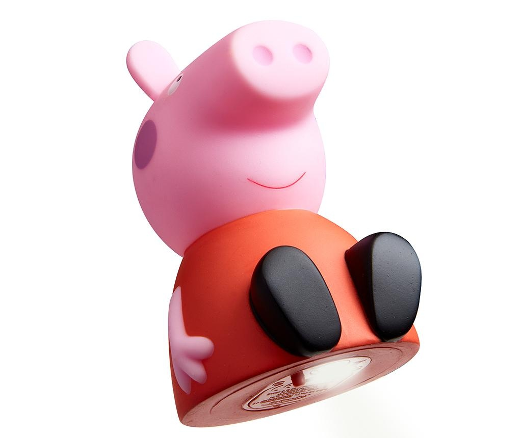 Noćna svjetiljka Peppa Pig Night