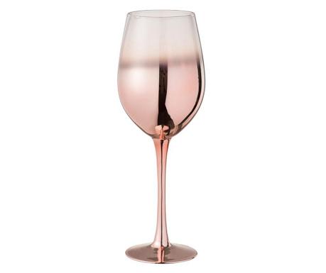 Čaša za bijelo vino Dania
