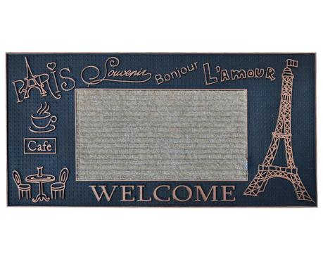 Covoras de intrare Paris 40x80 cm