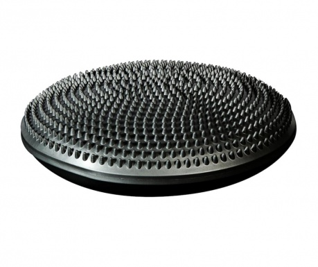 Balančný disk Active Balance Air Black