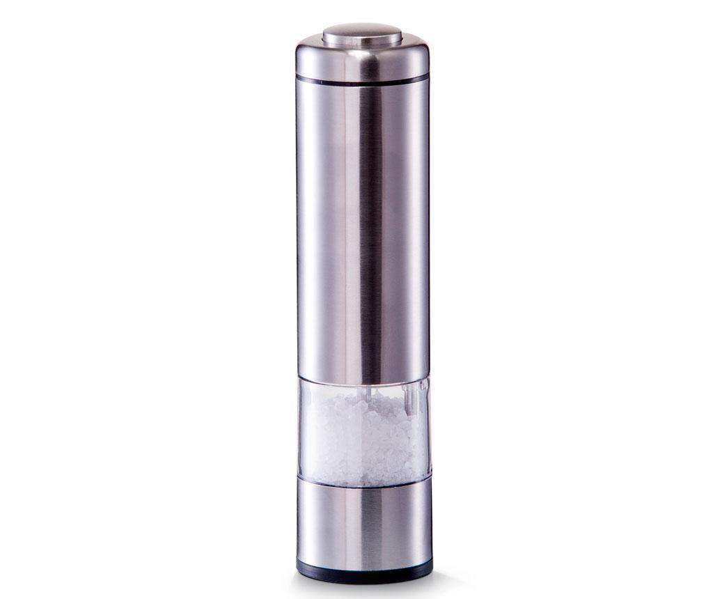 Rasnita electrica pentru sare sau piper Ashton