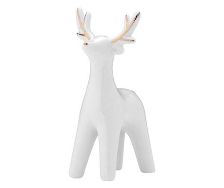 Ukras Glitz Reindeer