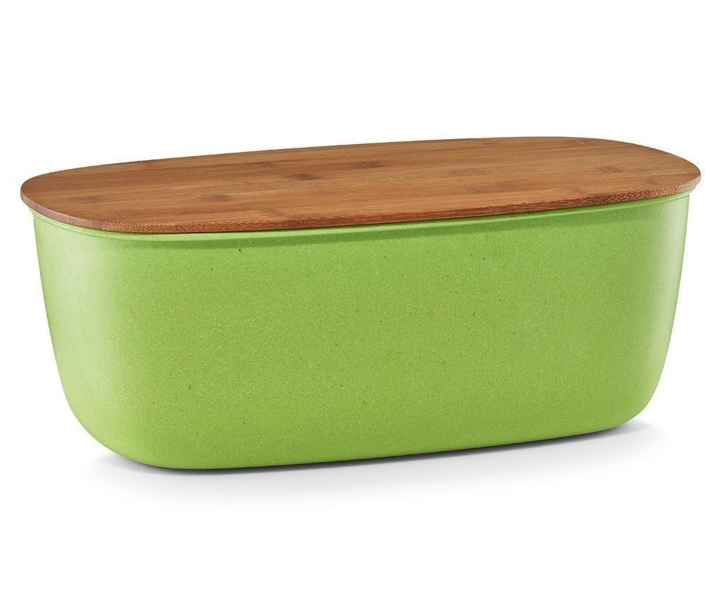 Chlebník Skyler Green