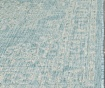 Tepih Mirabelle Aqua Grey 120x180 cm