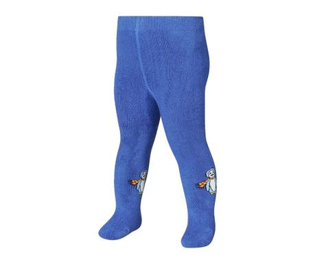 Otroške hlačne nogavice Penguin 8-10 mesecev