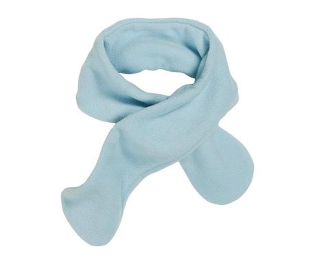 Dětská šála Inia Turquoise