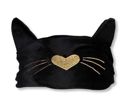 Otroška bandana Love Cat