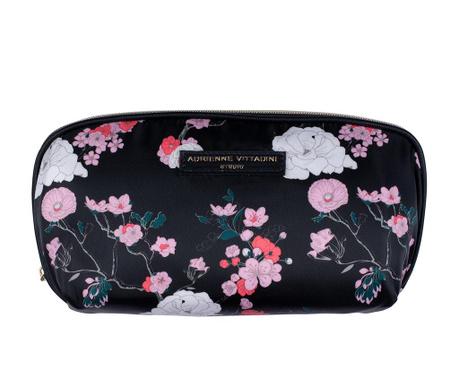 Kozmetična torbica Flower Small