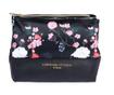 Kosmetická taška Flower Double