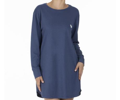 Spalna srajca Marta XL