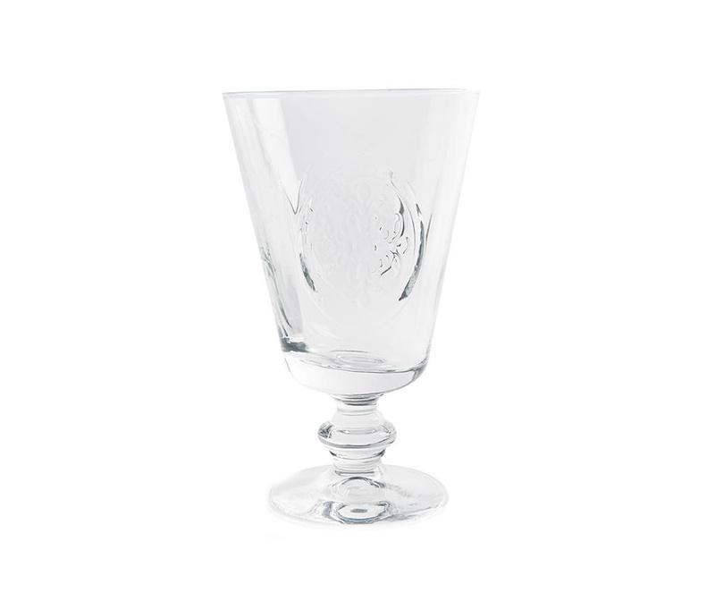 Čaša s nogom Melinna 350 ml