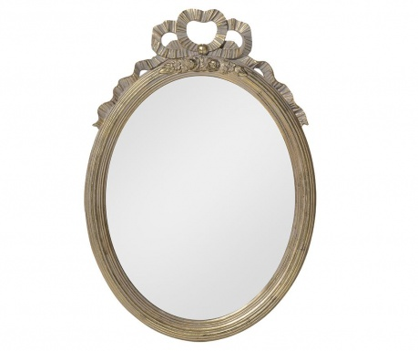 Zrcalo Gavin Gold