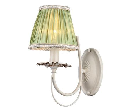 Michael Ivory Fali lámpa