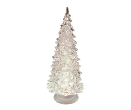Svjetleći ukras Dream Tree