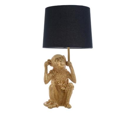 Nočná lampa Monkey