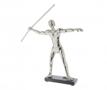 Decoratiune Spearman