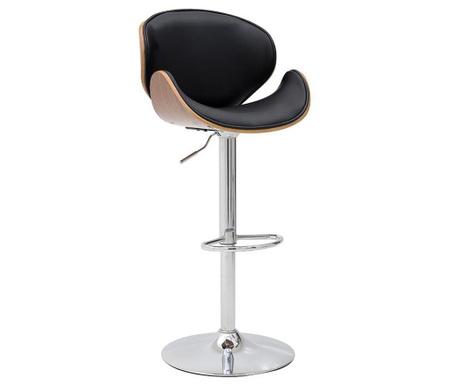 Barski stol Quintin