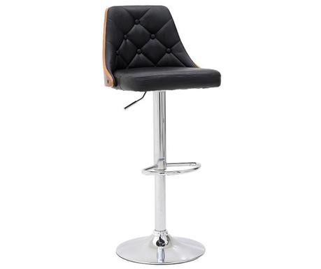 Barová stolička Quintin  Kristen