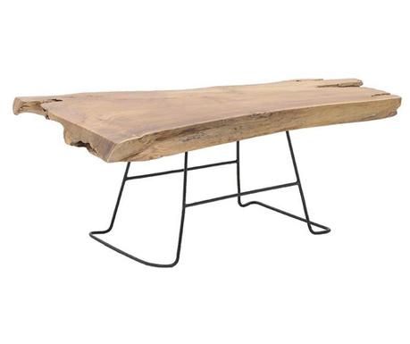 Konferenčný stolík Verano