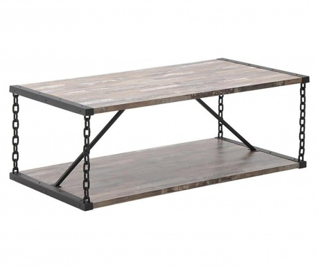Konferenčný stolík Finn