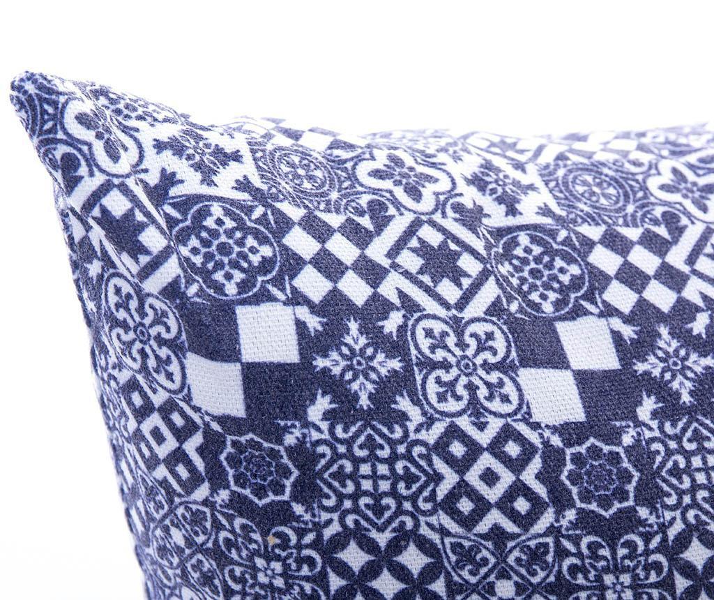 Perna decorativa Adelaide 30x50 cm