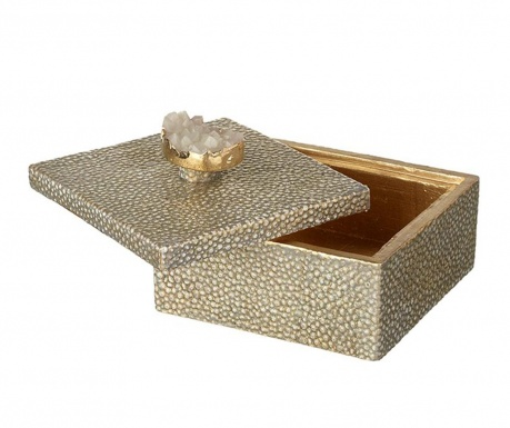 Kutija s poklopcem Jeraldine