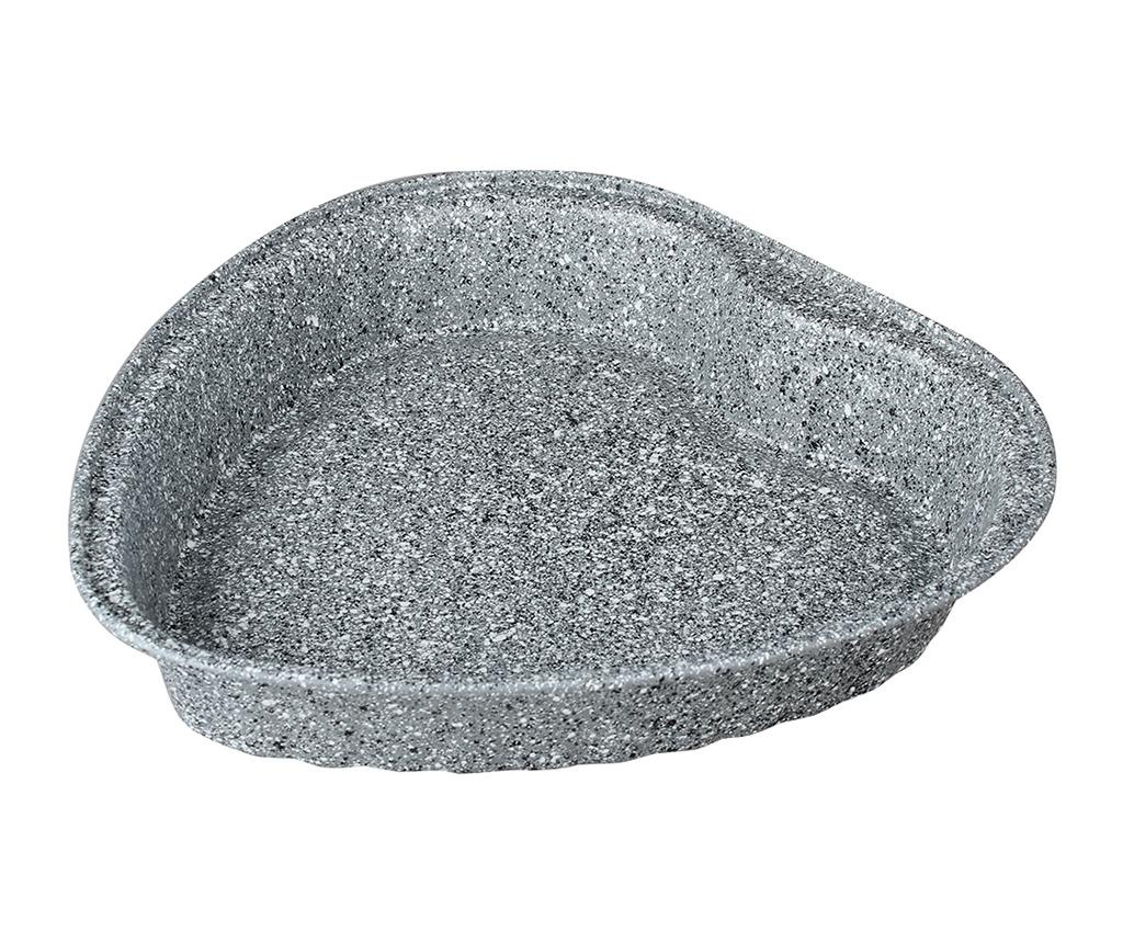 Stone Touch Sütőtepsi