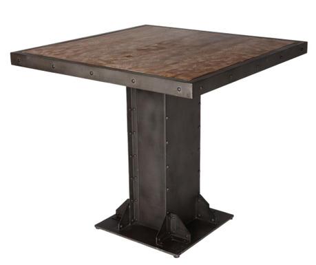 Stół Evoke Square