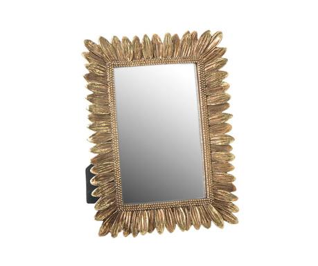 Настолно огледало Seiva