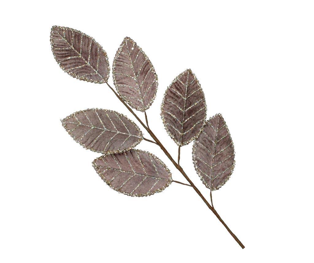 Planta artificiala Amani Brown