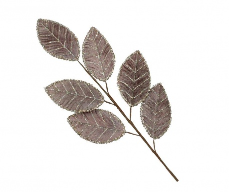 Изкуствено растение Amani Brown