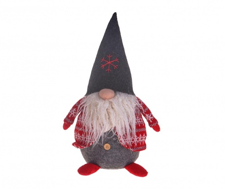 Decoratiune Elf