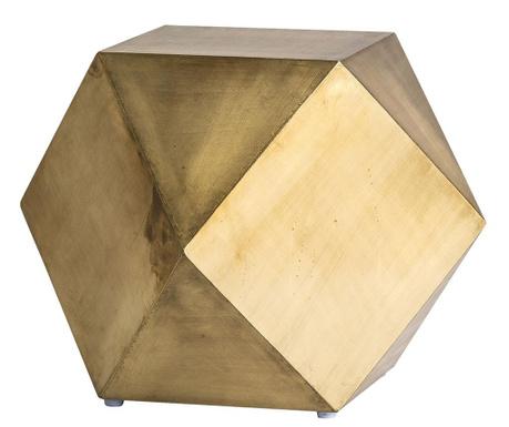 Stolík Recke Geometric