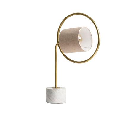Lampa Lona