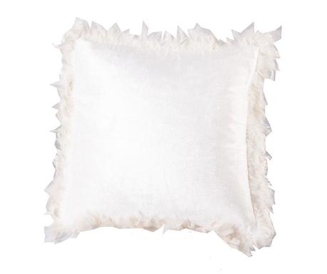 Декоративна възглавница Feathers 45x45 см