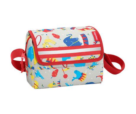Circus Joy Gyerek táska