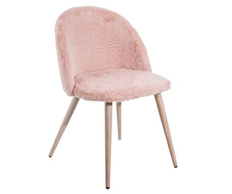 Griffon Pink Szék