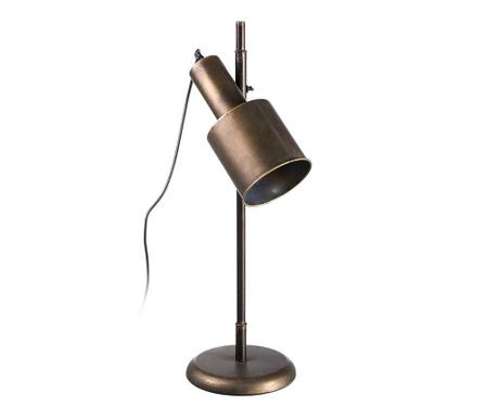Karter Lámpa