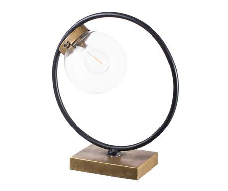 Mona Éjjeli lámpa