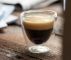 Set 2 cesti Amo Espresso 80 ml