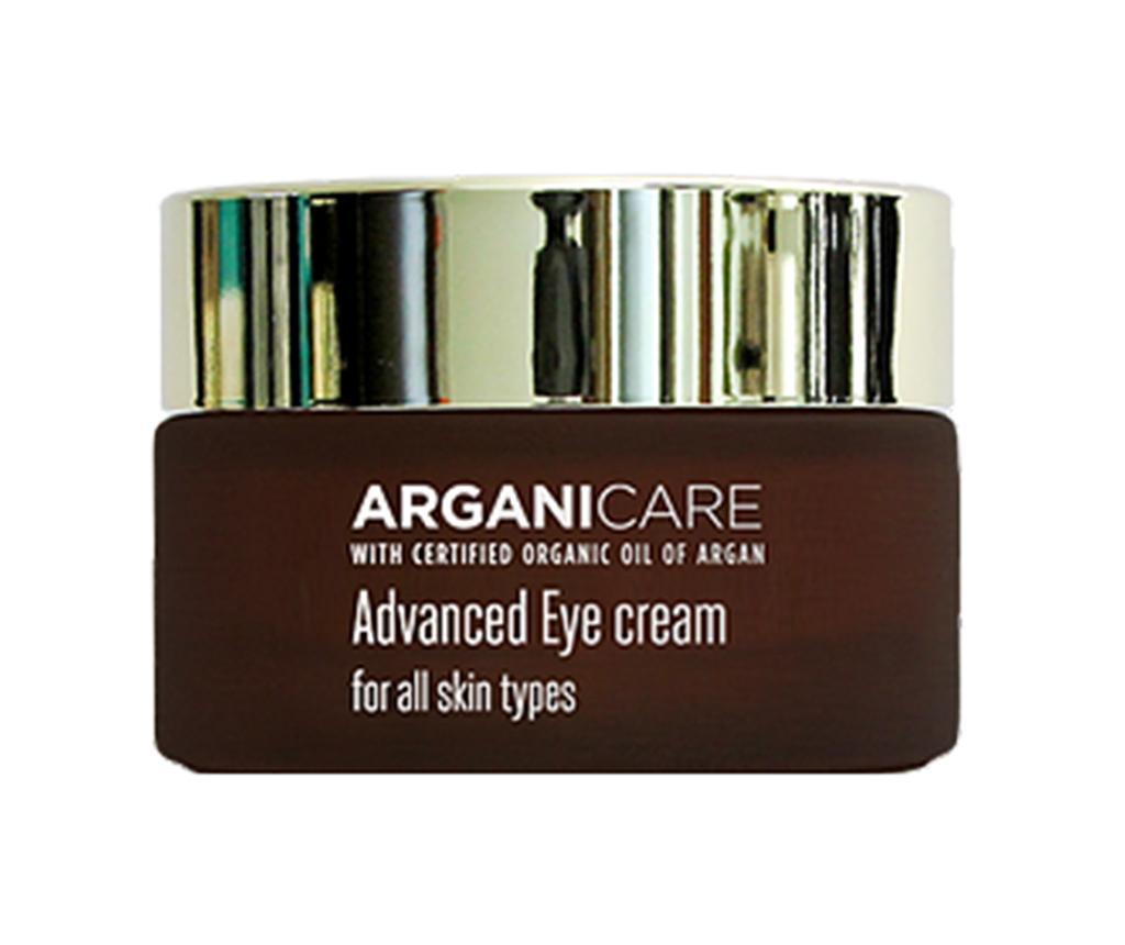 Crema pentru ochi Advanced Care 30 ml