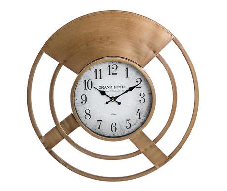 Nástenné hodiny Dakota