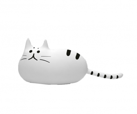 Perna decorativa Fat Cat 30x40 cm